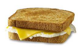 EggCheese_Toast
